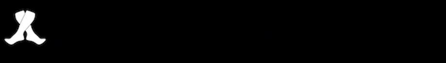 Compressionsockshop.com.au