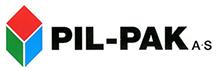 PIL-PAK A/S