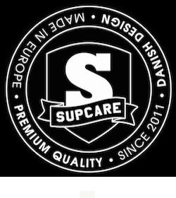 SupCare US