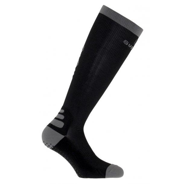 Compression socks Grip with SoftAir +plus